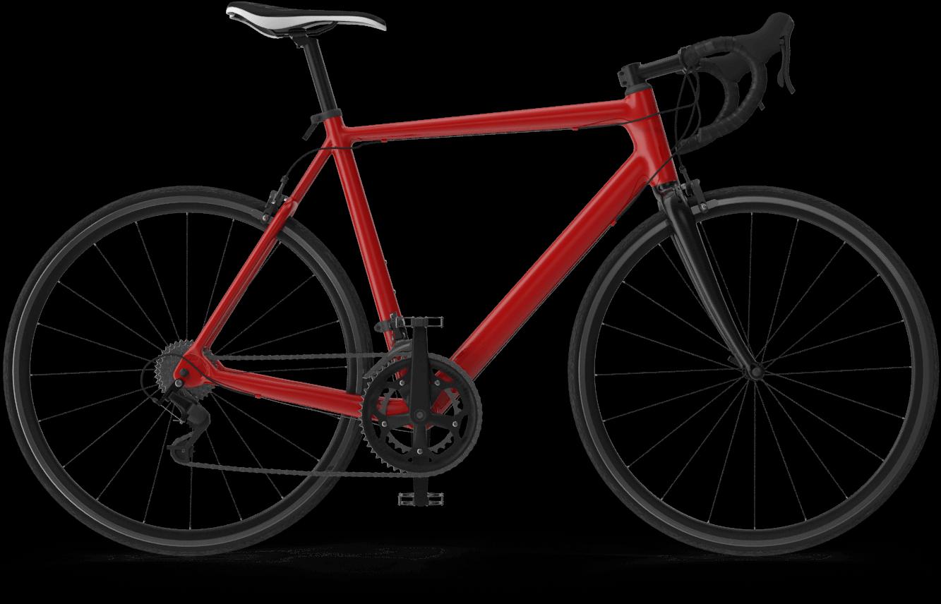 Road-Bike.I05-2.2k