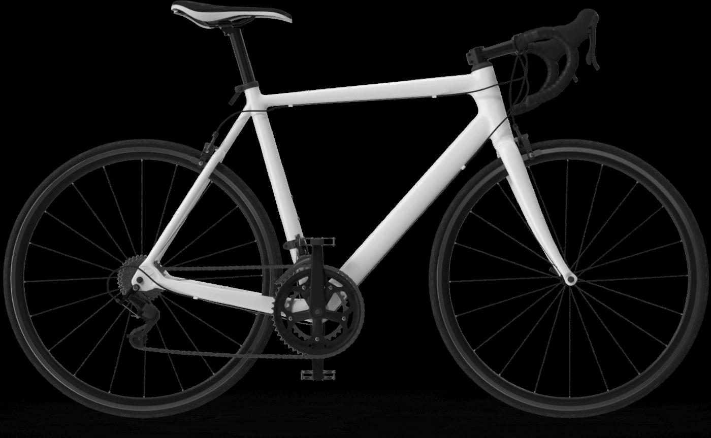 Road-Bike.I05.2k-2.png